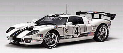 Ford GT #4 Le Mans Spec.II, item #AA80515