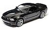 2010 Ford Mustang GT • Black • #GL12869
