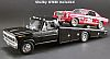 1966 Shelby GT350-H & 1970 Ford F350 Ramp Truck #A18014001823 • www.corvette-plus.ch