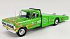 1970 Ford F-350 Ramp Truck • Rat Fink • #A1801414 • www.corvette-plus.ch
