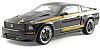 2008 Terlingua Mustang - NEED FOR SPEED - Item #DC08TR08
