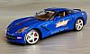 C7 2014 Corvette Stingray Coupe • 2013 INDY 500 Pace Car • #MAI31182PC