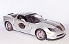 2009 Corvette Competition Z06 • Silver • Limited Edition • #FM-S11G294
