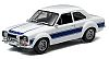 1974 Ford Escort RS 2000 Mk.I • White-Blue • #GL86065