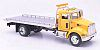 Peterbilt • Roll-Back Transporter • #NR15703PET
