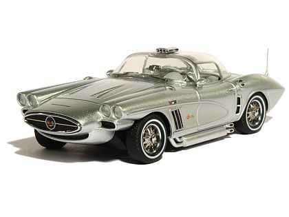 Chevrolet XP-700 Corvette • GM Tech Center Version • #NEO46515