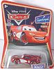 Radiator Springs McQueen - Supercharged - CARS - Item #K4585