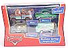 CARS - Radiator Springs Shopkeepers - Gift Pack - #L4051