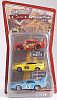 CARS - Piston Cup - Gift Pack - #M1885