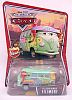 CARS - Fillmore - #37 - Disney PIXAR - Item #M2322