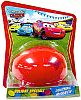 CARS Easter Egg Holiday Special • LIGHTNING McQUEEN #95 • #P4258