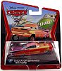 Radiator Springs RAMONE • CARS 2 #29 • CHASE piece • #W6682