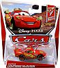 CACTUS LIGHTNING McQUEEN • Disney•PIXAR CARS by theme • #Y0471