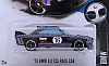 '73 BMW 3.0 CSL #16 Race Car • BMW 5/5 • #HW-DHX63