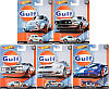 GULF • Car Culture / Hot Wheels • #HW-FPY86-G