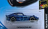Custom Datsun 240Z • NIGHTBURNERZ 2018 • #HW-FJX64