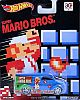 Dairy Delivery • 30th SUPER MARIO BROS. • #HW-CFP88