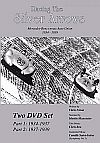 Racing The SILVER ARROWS - Item #DVD4