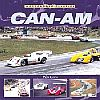 CAN-AM • Racing Book • #BK137311