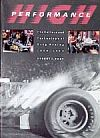 HIGH PERFORMANCE • The Culture and Technology of Drag Racing 1950-1990 • #BK801846544