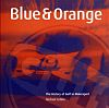 Blue & Orange • The History of Gulf in Motorsports • #BK2004BO