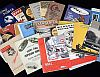 Vintage-Speed-Catalog-Box-Set • Reprints • #BK201502