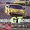 MODERN GT RACING • Today's Fastest Cars on the World's Greatest Tracks • #BK140307
