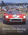 Sports Car Racing In Camera 1960-69 • Paul Parker • #BK146012