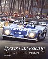 Sports Car Racing • In Camera 1970-79 • #BK146746