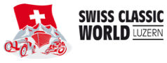 Swiss Classic World Messe Luzern
