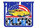 Friday Night Cruisers